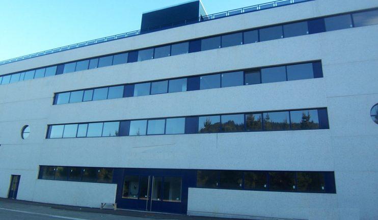 2_2_1-edificios-multiplanta-con-usos-mixtos-industriales-comerciales-y-administrativos-2-min