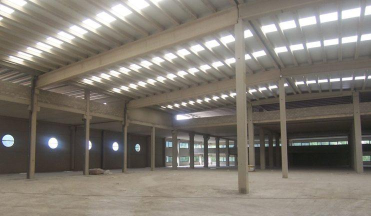 2_2_1-edificios-multiplanta-con-usos-mixtos-industriales-comerciales-y-administrativos-3-min