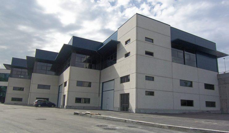 2_2_1-edificios-multiplanta-con-usos-mixtos-industriales-comerciales-y-administrativos-4-min
