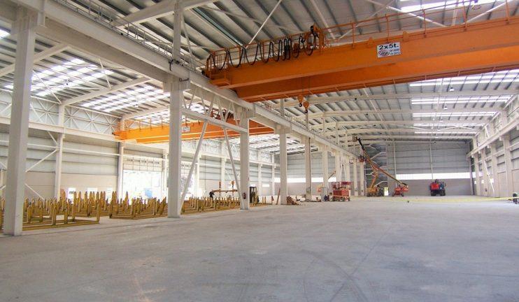 almacen-de-expedicion-de-productos-largos-metalurgicos-1