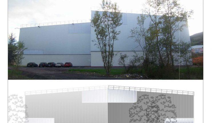 almacen-de-expedicion-de-productos-largos-metalurgicos-4