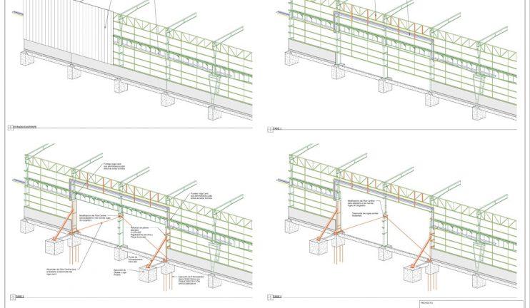 ampliacion-para-instalacion-auxiliar-con-importante-incidencia-estructural-1