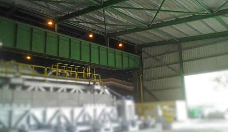 ampliacion-para-instalacion-auxiliar-con-importante-incidencia-estructural-10