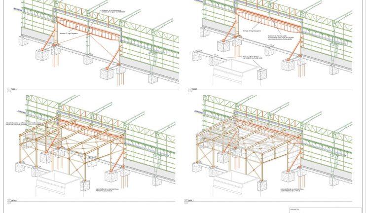 ampliacion-para-instalacion-auxiliar-con-importante-incidencia-estructural-2