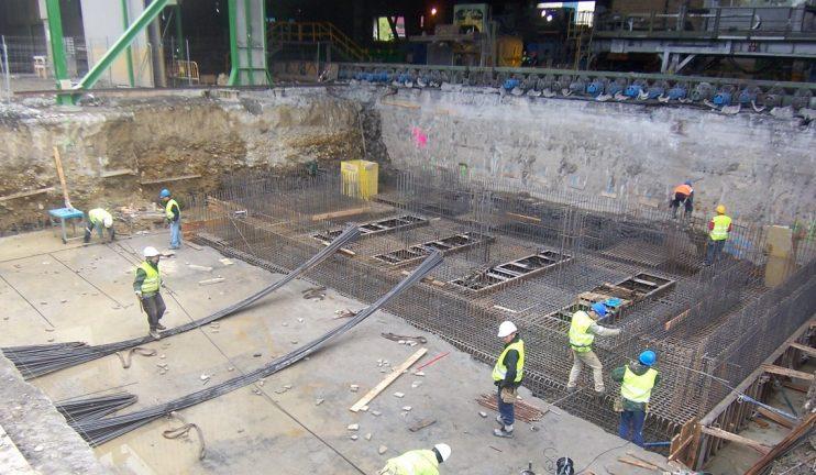 ampliacion-para-instalacion-auxiliar-con-importante-incidencia-estructural-6