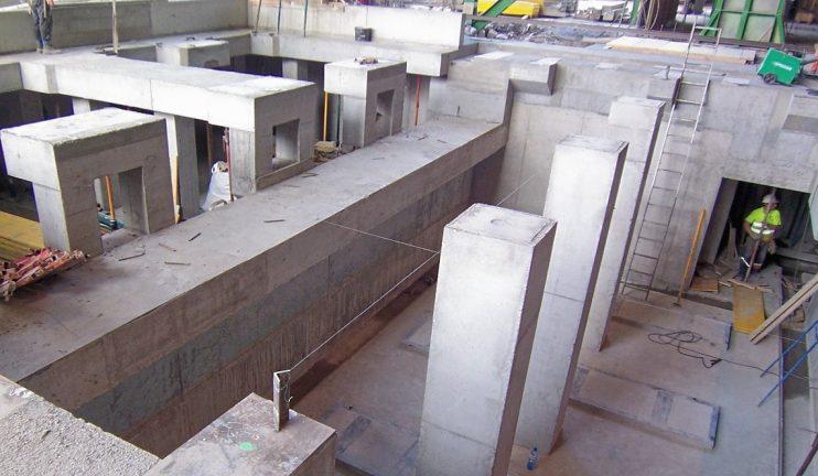 ampliacion-para-instalacion-auxiliar-con-importante-incidencia-estructural-8