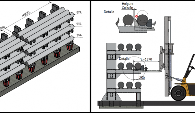 bastidores-de-palanquillas-en-el-sector-metalurgico-01