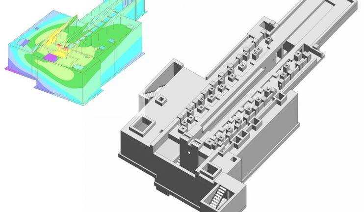 cimentacion-de-instalacion-en-el-sector-siderometalurgico-1