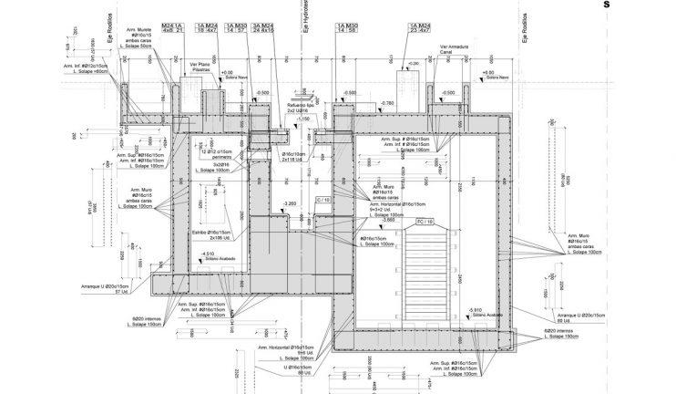 cimentacion-de-instalacion-en-el-sector-siderometalurgico-2