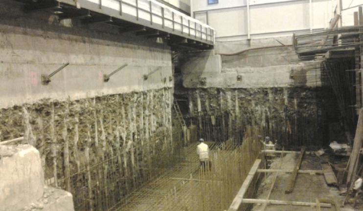 cimentacion-de-instalacion-en-el-sector-siderometalurgico-3