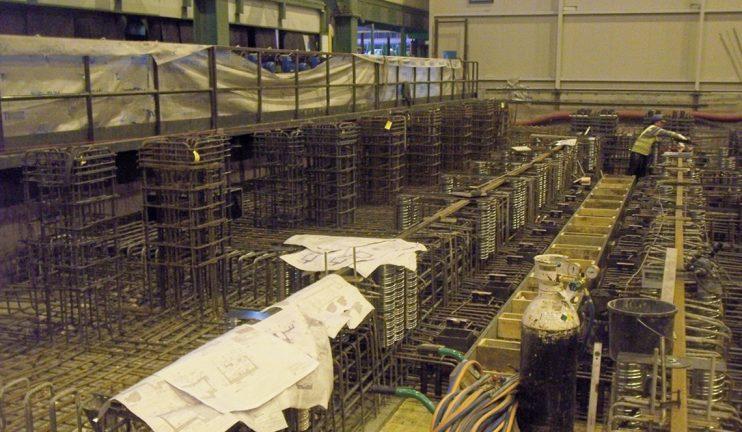 cimentacion-de-instalacion-en-el-sector-siderometalurgico-4