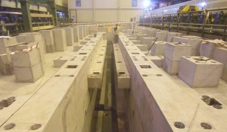 cimentacion-de-instalacion-en-el-sector-siderometalurgico-5