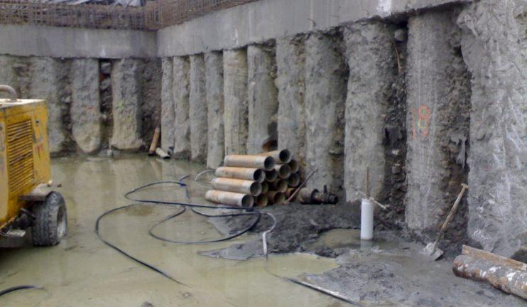 cimentacion-especial-en-edificio-de-uso-docente-1