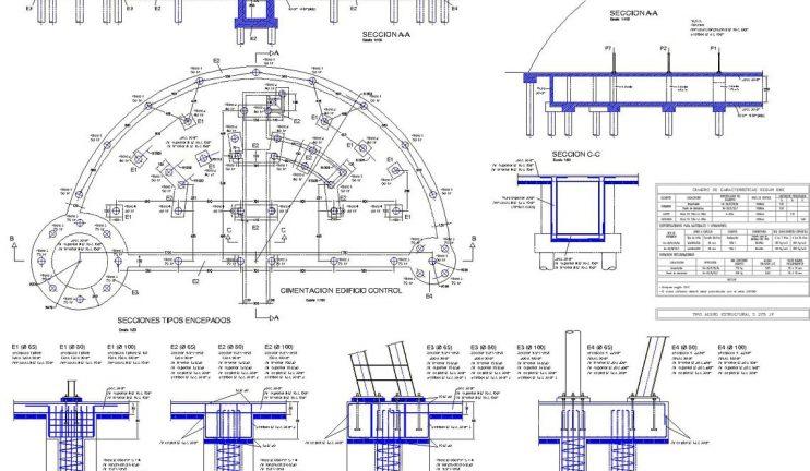 edificio-de-equipamiento-arquitecto-manuel-salinas-2