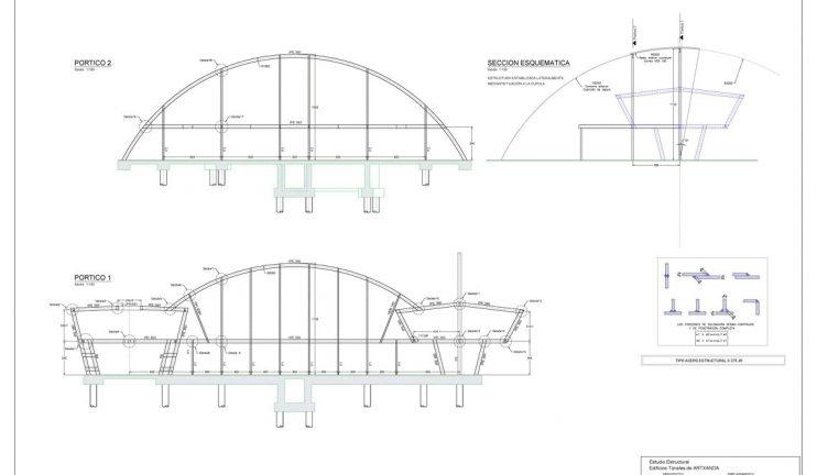 edificio-de-equipamiento-arquitecto-manuel-salinas-3