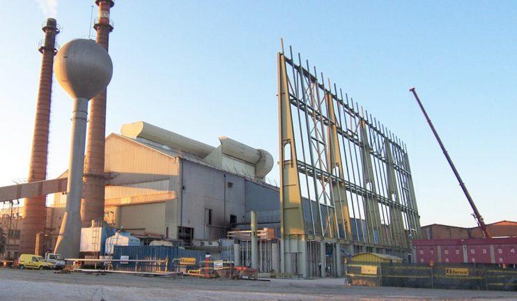 edificio-de-fusion-y-moldeo-de-vidrio-1