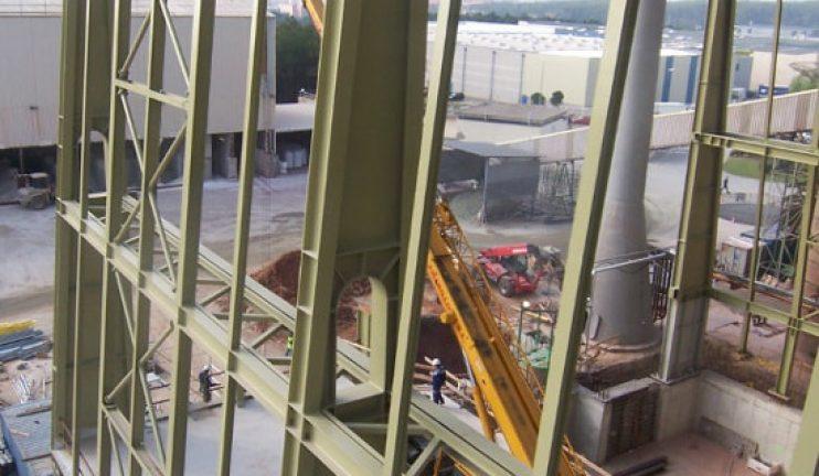 edificio-de-fusion-y-moldeo-de-vidrio-2