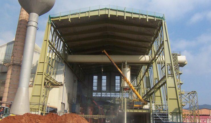 edificio-de-fusion-y-moldeo-de-vidrio-3