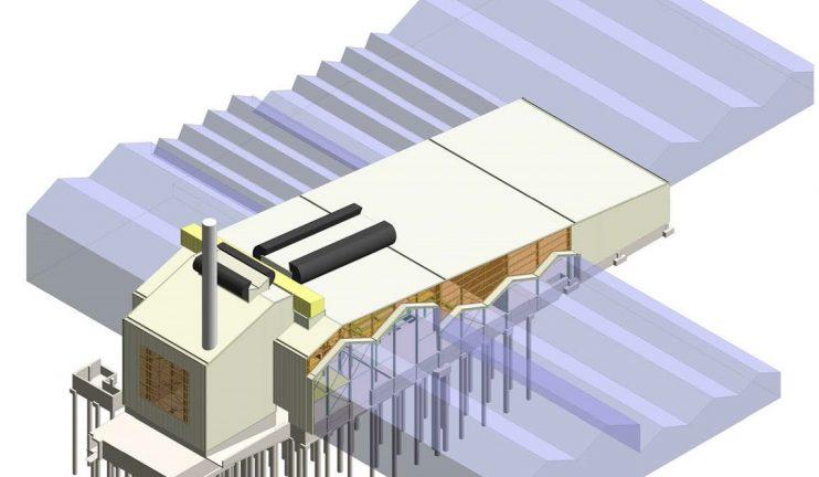 edificio-de-fusion-y-moldeo-de-vidrio-bim-1