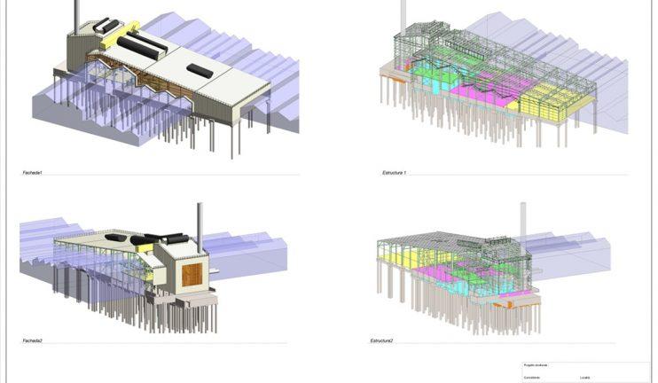 edificio-de-fusion-y-moldeo-de-vidrio-bim-2
