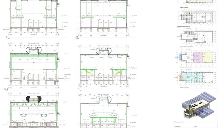 edificio-de-fusion-y-moldeo-de-vidrio-bim-3