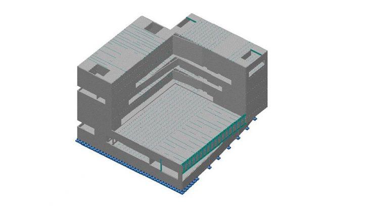 edificio-de-uso-dotacional-1