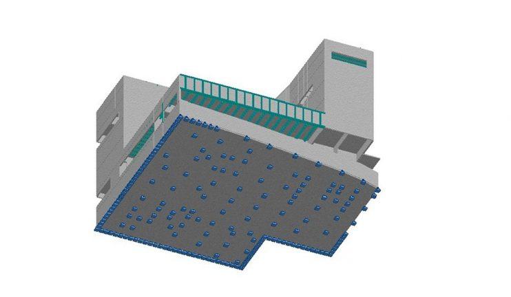 edificio-de-uso-dotacional-2