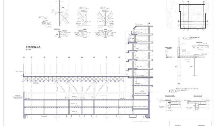 edificio-escolar-pista-polideportiva-y-aparcamientos-ar-62-arquitectura-2