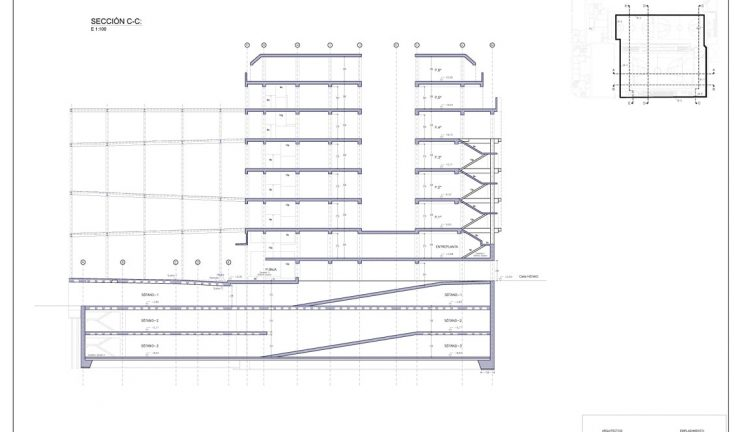 edificio-escolar-pista-polideportiva-y-aparcamientos-ar-62-arquitectura-3