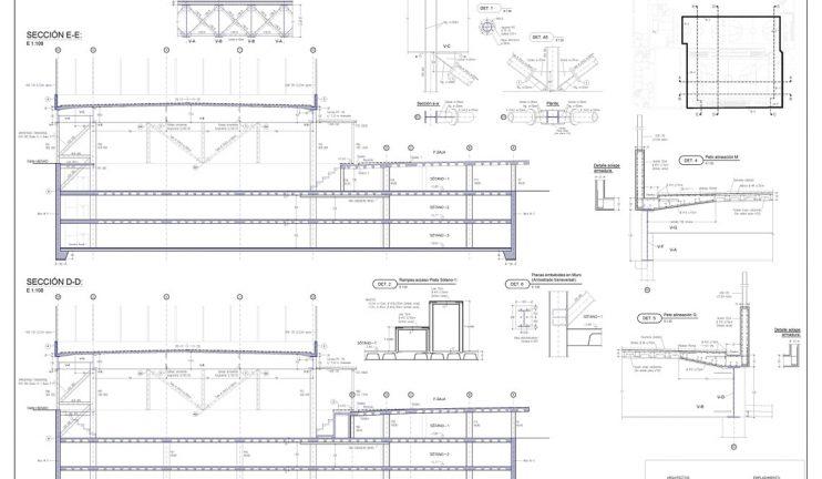 edificio-escolar-pista-polideportiva-y-aparcamientos-ar-62-arquitectura-4