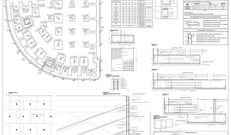 edificio-mixto-de-viviendas-y-teatro-arquitecto-sebastian-uriarte-2