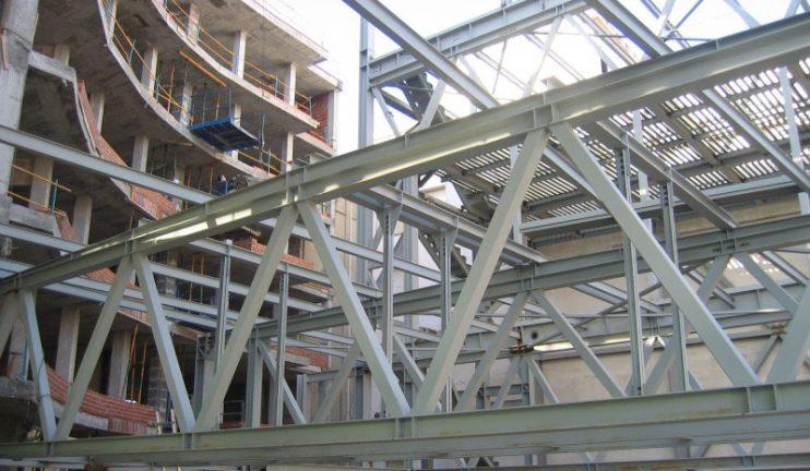 edificio-mixto-de-viviendas-y-teatro-arquitecto-sebastian-uriarte-3
