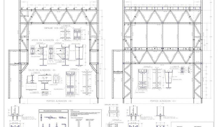 edificio-mixto-de-viviendas-y-teatro-arquitecto-sebastian-uriarte-4