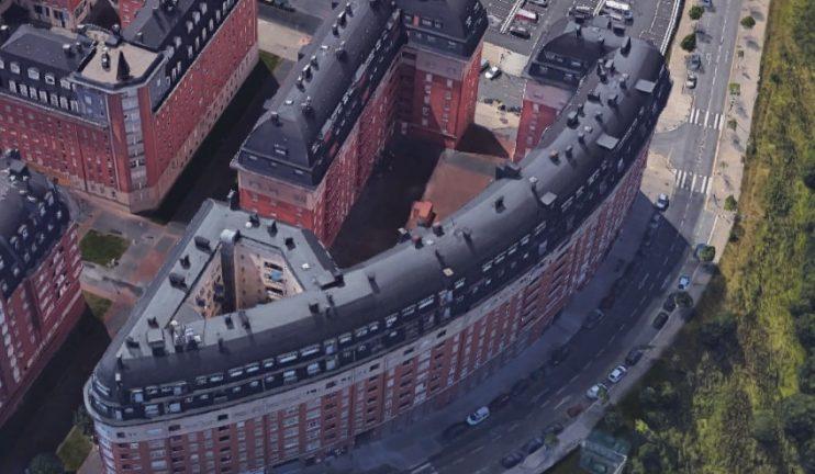 edificio-residencial-arquitectos-jose-luis-burgos-y-luis-de-la-rica-1