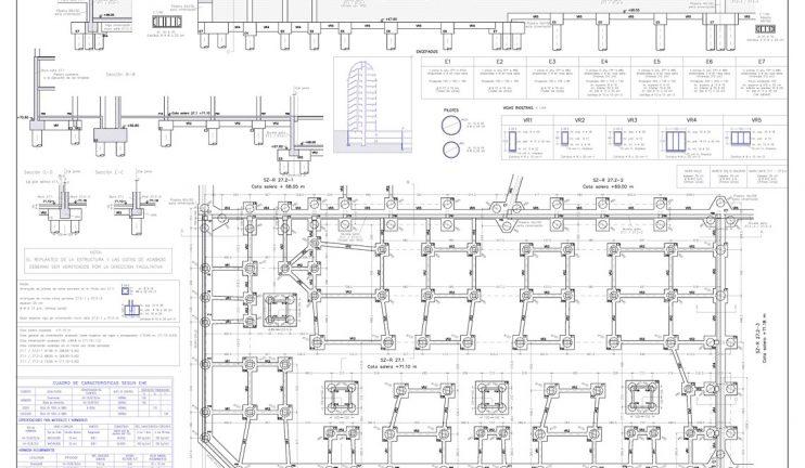 edificio-residencial-arquitectos-jose-luis-burgos-y-luis-de-la-rica-2