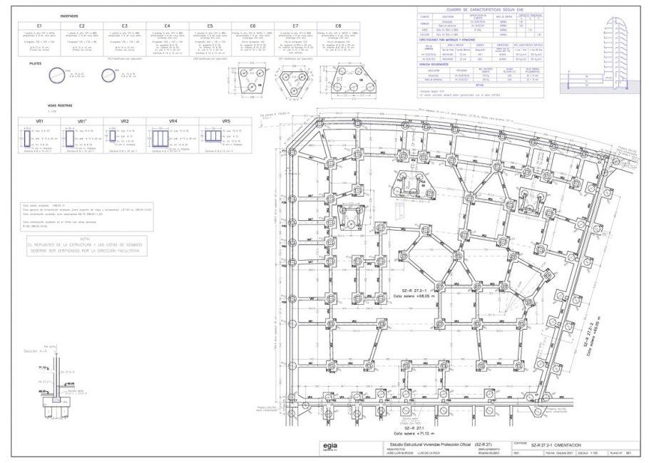 edificio-residencial-arquitectos-jose-luis-burgos-y-luis-de-la-rica-4