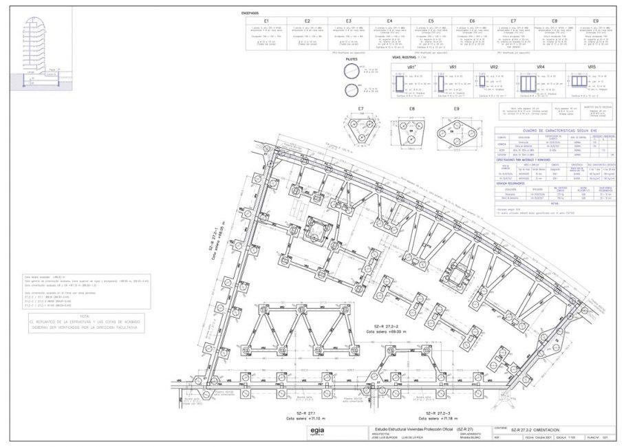 edificio-residencial-arquitectos-jose-luis-burgos-y-luis-de-la-rica-6