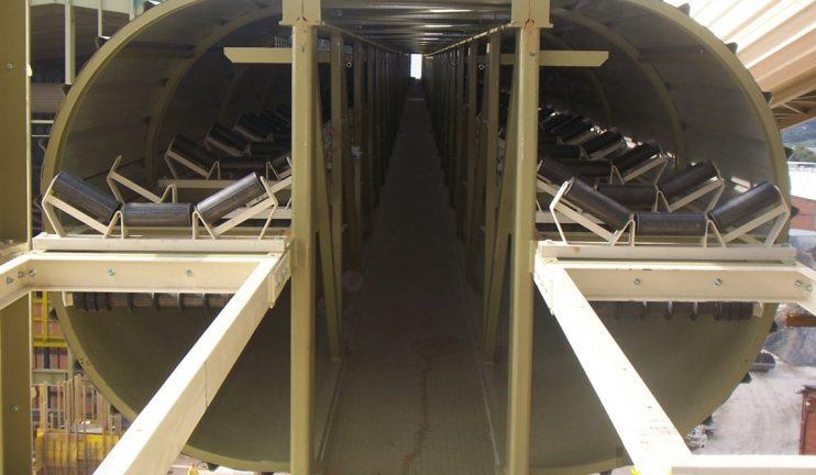 galerias-de-transporte-de-graneles-en-el-sector-del-vidrio-1
