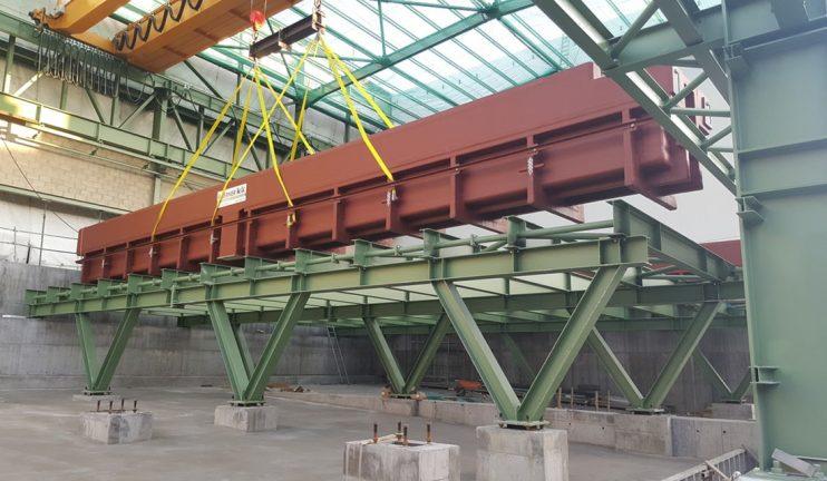 instalacion-de-tratamientos-superficiales-en-el-sector-metalurgico-1