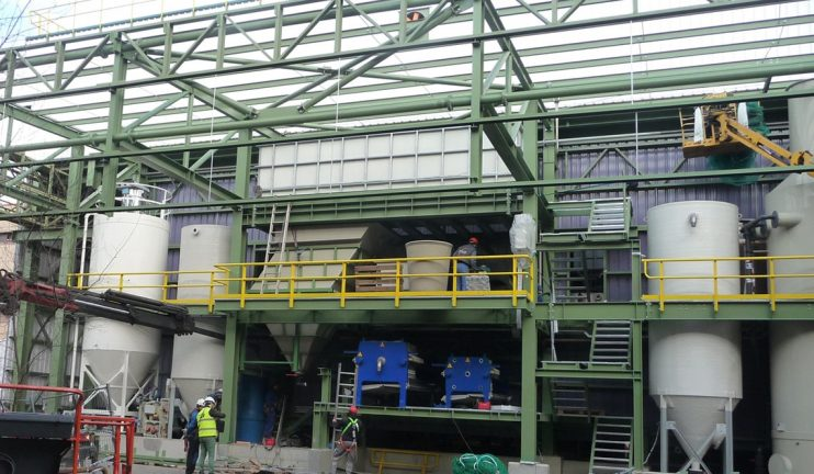 instalacion-de-tratamientos-superficiales-en-el-sector-metalurgico-2