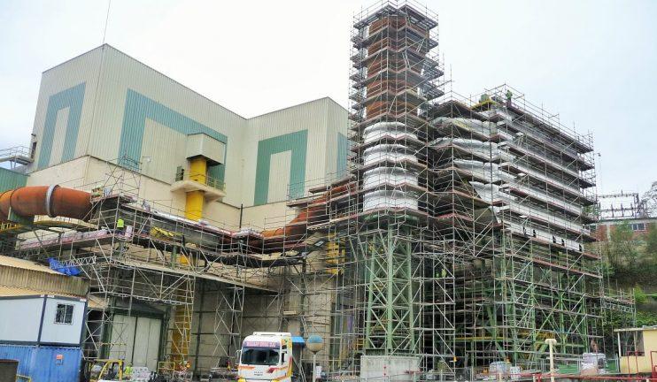 instalacion-medioambiental-de-filtrado-de-gases-en-el-sector-del-vidrio-1