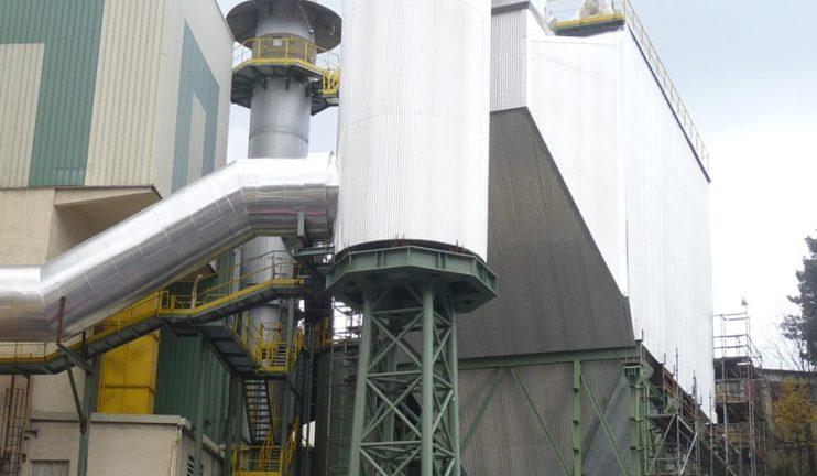 instalacion-medioambiental-de-filtrado-de-gases-en-el-sector-del-vidrio-3