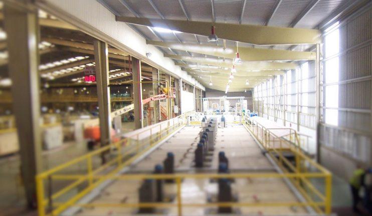 nueva-linea-en-fabrica-de-vidrio-1
