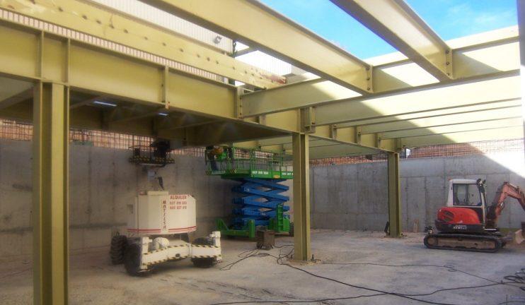 nueva-linea-en-fabrica-de-vidrio-4