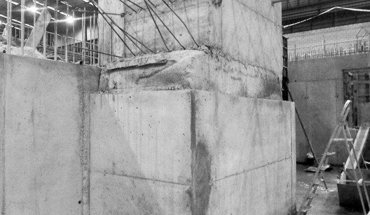 recalce-en-el-sector-siderometalurgico-4