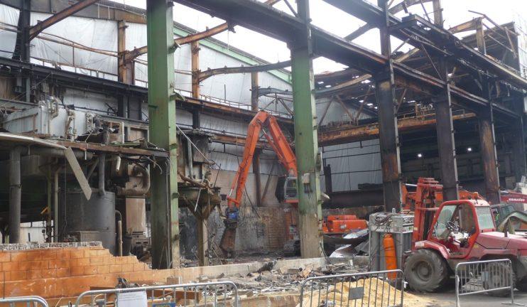 reconstruccion-total-de-edificio-o-instalacion-por-obsolescencia-o-tras-siniestro-2