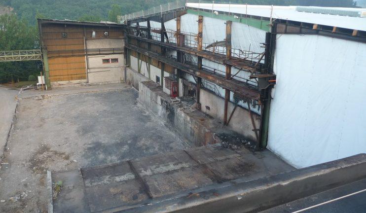 reconstruccion-total-de-edificio-o-instalacion-por-obsolescencia-o-tras-siniestro-3