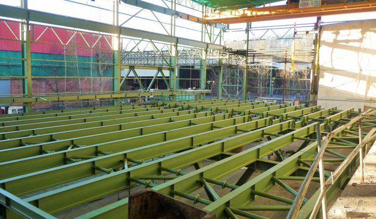 reconstruccion-total-de-edificio-o-instalacion-por-obsolescencia-o-tras-siniestro-5
