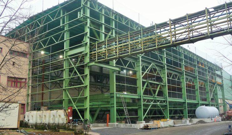 reconstruccion-total-de-edificio-o-instalacion-por-obsolescencia-o-tras-siniestro-6