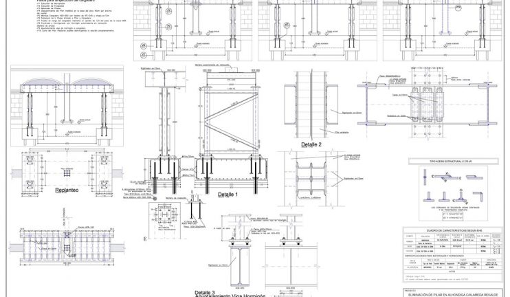 supresion-provisional-de-pilar-en-edificio-representativo-2